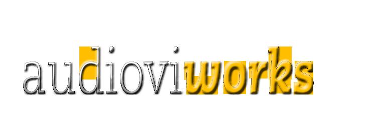 Audioviworks